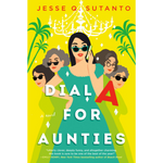 dial a for aunties jesse q sutanto