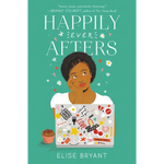happily ever afters elise bryant