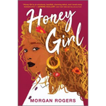 honey girl morgan rogers