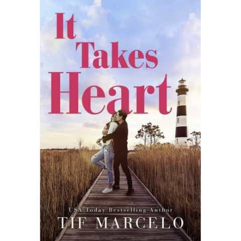 it takes heart tif marcelo
