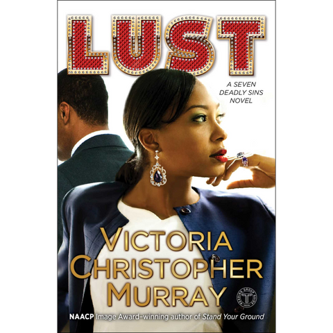 lust victoria christopher murray