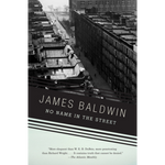 no name in the street james baldwin
