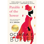 parable of the sower octavia e butler