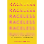 raceless georgina lawton