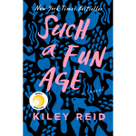 such a fun age kiley reid