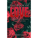 the book of love jazzy gee