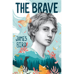 the brave james bird