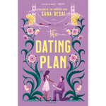 the dating plan sara desai
