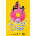 the donut trap julie tieu