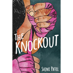 the knockout  sajni patel