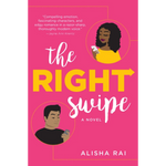 the right swipe alisha rai