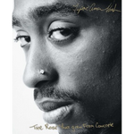 the rose that grew from concrete tupac shakur