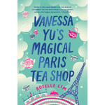 vanessa yus magical paris tea shop roselle lim