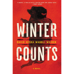 Winter Counts: A Novel