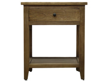 Load image into Gallery viewer, Flinders Bedside - Rustic