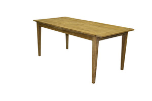 Flinders Dining Table