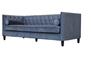 Gatsby Sofa - Grey