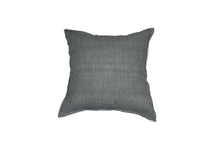 Load image into Gallery viewer, Hampton Cushion - Grey