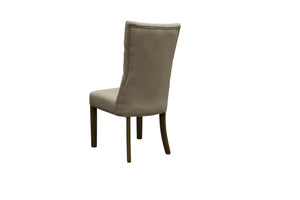 Henry Dining Chair - Natural