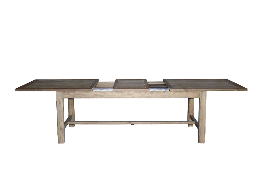 Highland Extension Table