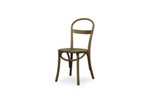 Load image into Gallery viewer, Roma Chair- Antique Natural