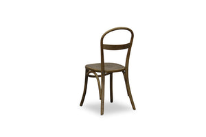 Roma Chair- Antique Natural