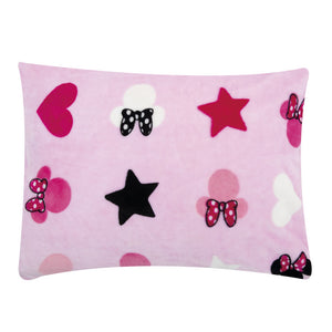 Funda soft Minnie