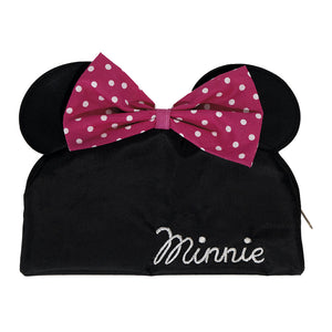 Cosmetiquera Minnie
