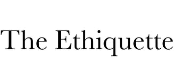 The Ethiquette Sustainable Couture