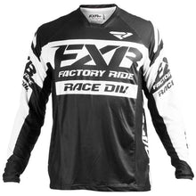 Load image into Gallery viewer, 2019 MTB jersey  DH enduro motocross jersey Off Road Mountain Bike downhill Jersey MX BMX cycling jersey