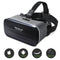 SC-Y005 3D VR Glasses Virtual Reality Headset for 3D Movies and Games