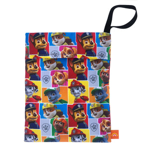 Paw Patrol Mask Cover