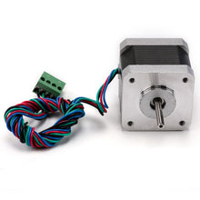 Load image into Gallery viewer, 42BYG Stepper Motor