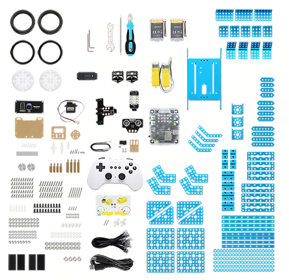 mBot Series Kit