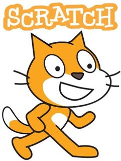 Scratch 3.0 Training
