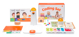 Matatalab Coding Set - Home Edition