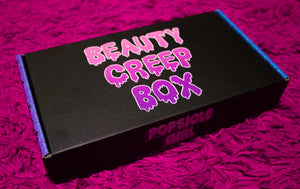 Beauty Creep Box