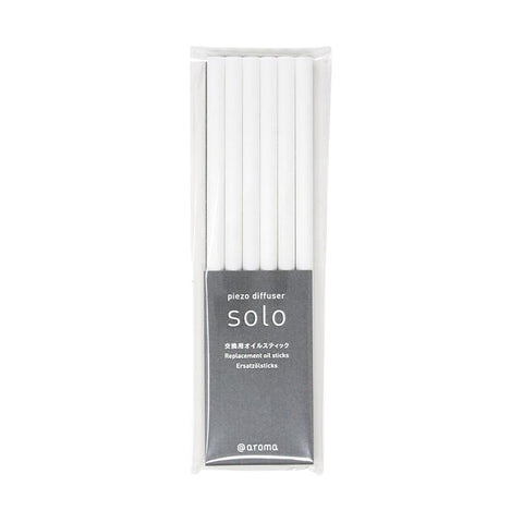 Replacement oil sticks [solo]
