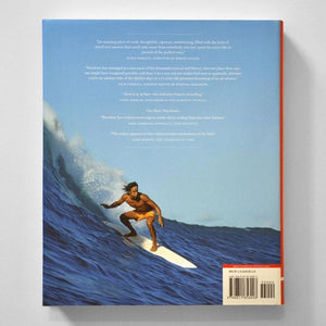 A History of Surfing - Matt Warshaw
