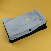 Load image into Gallery viewer, Hoy Explore Sweatpants - Black