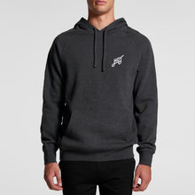 Load image into Gallery viewer, Hoy Classics Hoody - Graphite