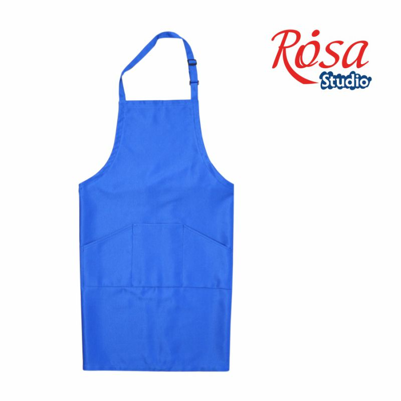 Apron for Artists, Adult size, Several Colors available, Machine washable