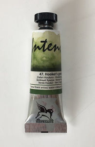 Renesans Intense-Water Watercolours Tube 15 ml