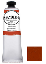 Load image into Gallery viewer, Gamblin Artist Grade Oil Colors 37ml Tubes