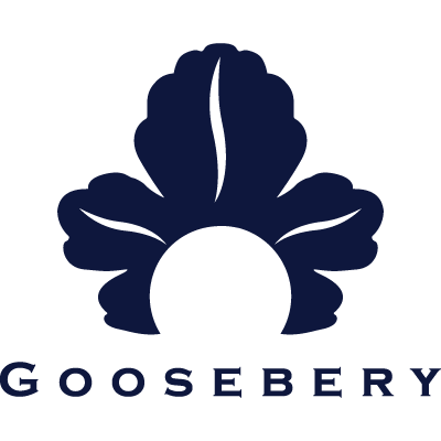 Best Online Shopping for Men in India: Goosebery is the online fashion store for t-shirts, shirts, trousers and other accessories at best price.