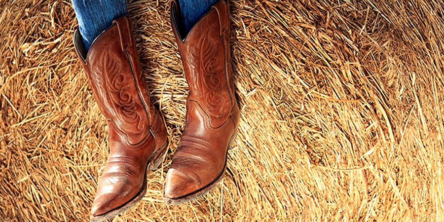Tendance country