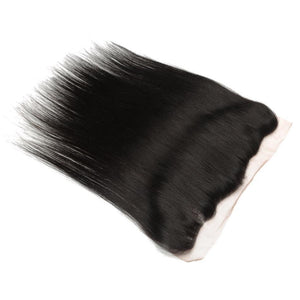 BeuMax Hairs 9A Grade Brazilian Human Hair Extension Straight Hair