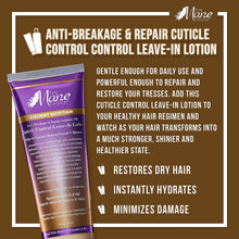 Load image into Gallery viewer, The Mane Choice Ancient Egyptian Anti-Breakage and Repair Antidote Leave-In Lotion - Conditions and Moisturizes Your Hair (8 Ounces/237 Milliliters)