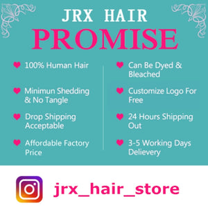 JRX 150 Density Remy Human Hair Wigs 13x6 Lace Front Wigs Curly Wigs With Bangs Baby Hair Pre Plucked Peruvian Fringe Wig