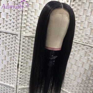 Human Hair Wigs For Black Women Wigs Human Hair Straight 4x4 Closure Wig Human Hair Lace Wigs Lace Closure Wig Remy Hair Wigs150